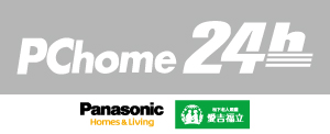 PChome24 Panasonic AegFree