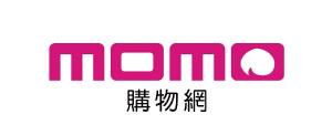 momo 購物網
